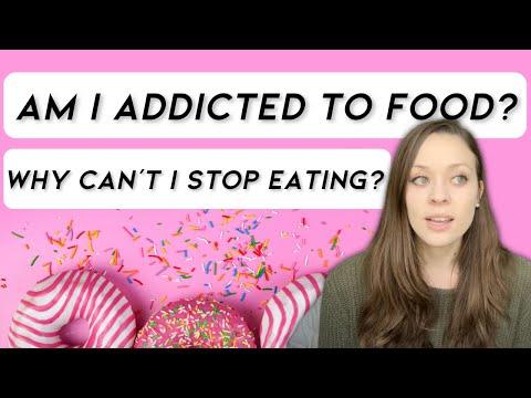 how-to-overcome-food-addiction