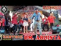 Kandas Kenthozmc Mutiara Allena Om Abdista  Mp3 - Mp4 Download