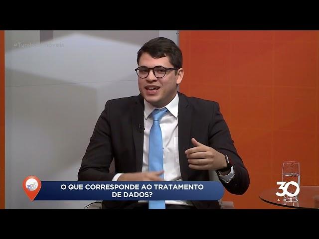 Tambaú Imóveis & Negócios - 14-08-2021