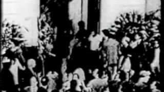 Ni olvido ni perdon. La masacre de Trelew (parte 4) - Raymundo Gleyzer