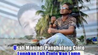 Download Yudika - Janji Hati Mp3