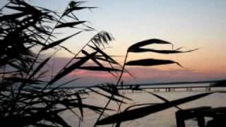Biscaya - James Last / Bildershow