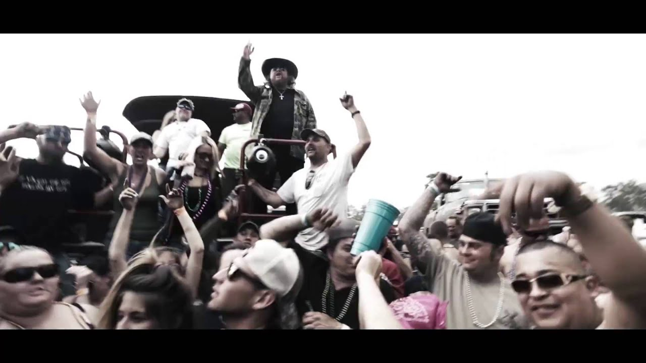 colt-ford-truck-step-official-music-video-colt-ford