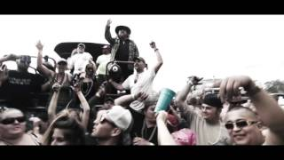 Colt Ford - Truck Step (Official Music Video)