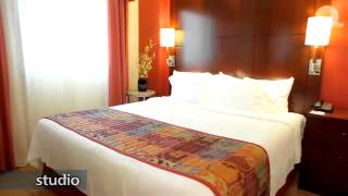 Residence Inn Miami Airport South - United States/Miami - Overview Hotel Tour