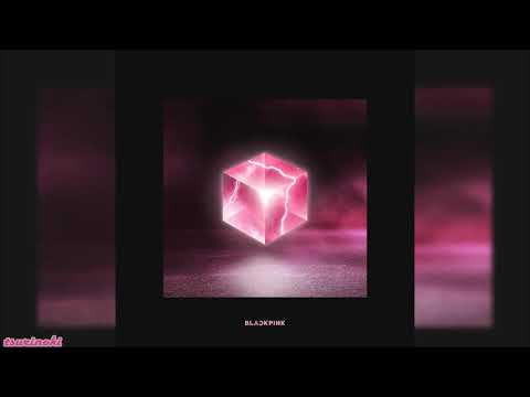 BLACKPINK - Forever Young (Official Instrumental 95%) +DL