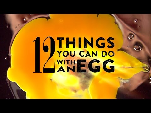 Venn Diagram Cooking Take full advantage of Eggs