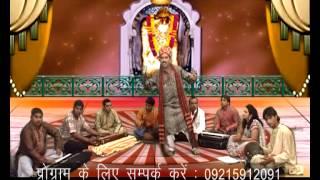 Baithya Mandir Me On Duty - Latest Haryanvi Balaji Bhajan - Bhajan Sangrah
