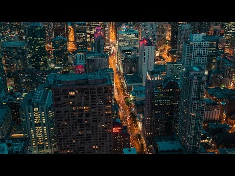 BTPro Travel - Chicago [4K]