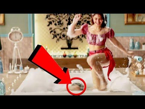 Huge Mistakes In Judwaa 2 (104 Mistakes In Judwaa 2 Movie) Varun Dhawan, Jacqueline