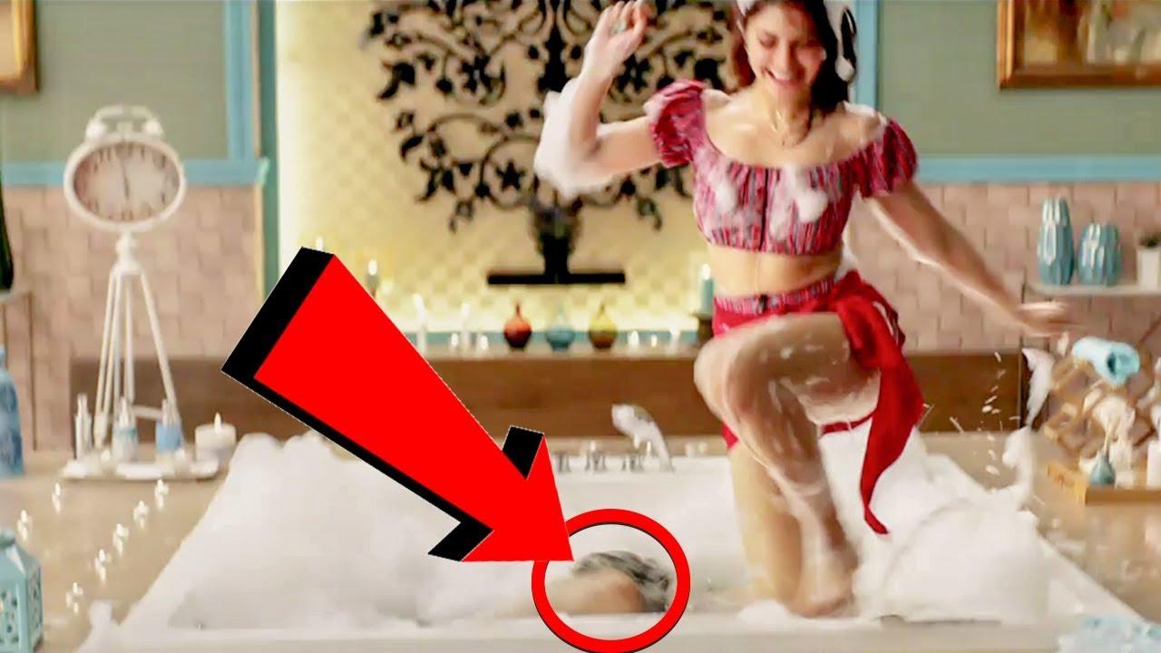 """Download Huge Mistakes in """"Judwaa 2"""" Full Movie (104 Mistakes) Varun Dhawan, Jacqueline"""