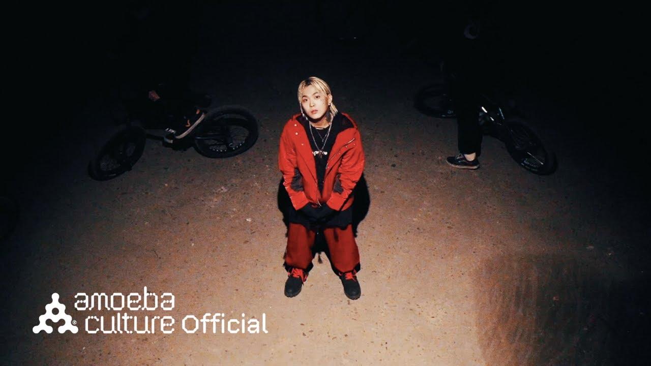 허성현(Huh!) - 'business boy (Feat. 김농밀, BLOO)' M/V Teaser