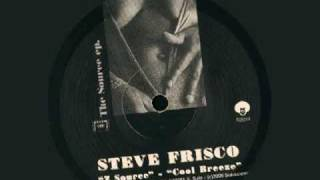 steve frisco z source