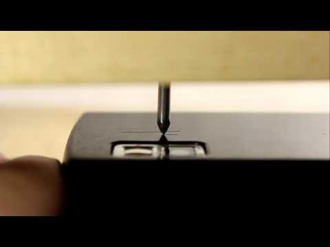TechnoCrash#31: Samsung C5212i: Back panel scratching (600 g)