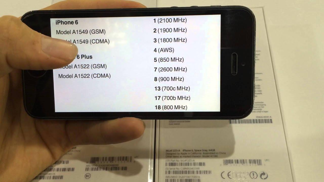 14 окт 2015. Сравнение двух тяжеловесов осени: iphone 6s plus и meizu pro 5. Дизайн, процессор, камеры. Ааа! 11 настоящие, вкусные, сочные.