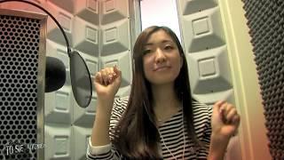[Decybelnik] - Jenny Kim / Roxette