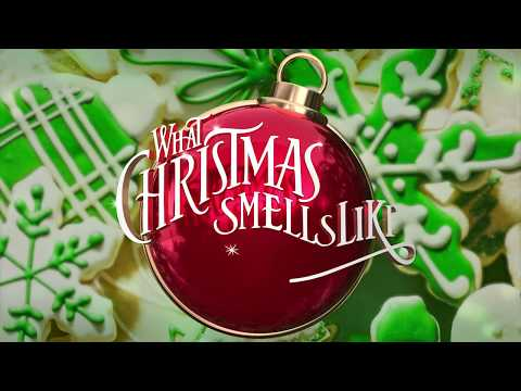 Bath & Body Works® Launches 75+ Fragrances That Literally Smell Like Christmas