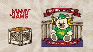 Jammy Jams - Mo Money Mo Problems (Lullaby Rendition The Notorious B.I.G.) *song clip*