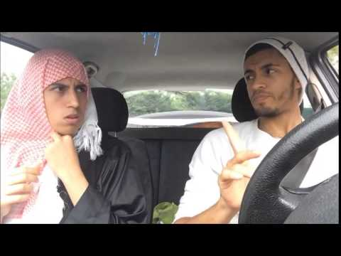 Football / À la rencontre de Tiago, le sosie de Neymar - 02/07de YouTube · Durée:  1 minutes 47 secondes