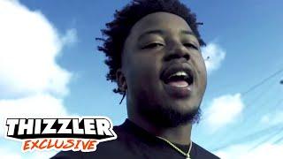 Toohda Band$ - No Rap Cap (Exclusive) || Dir. Cell2x