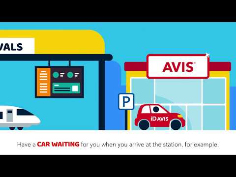 carte weekend sncf avis AVIS: Car hire from train stations at the best prices at OUI.sncf