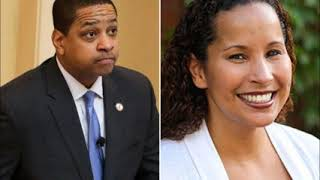 Justin Fairfax Accusations Are Way Too Obvious