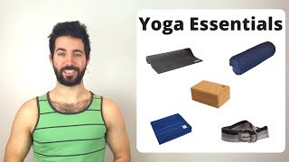 Website: https://reviventhrive.me/ Blog: https://reviventhrive.me/blog/ Private Yoga: https://reviventhrive.me/private-yoga/ Our Favourite Clothes: ...