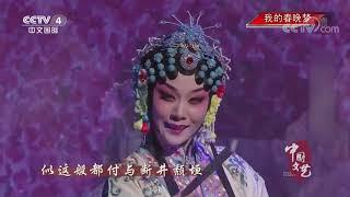 《中国文艺》 20200430 我的春晚梦| CCTV中文国际