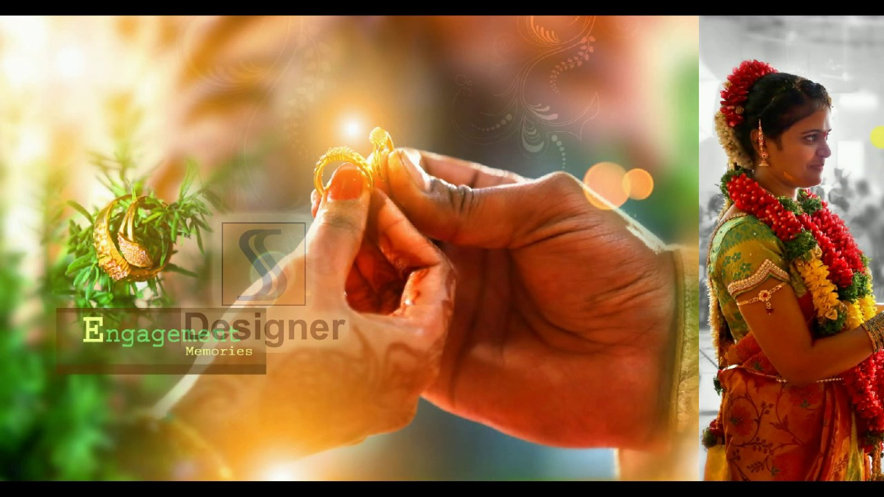 How To Design Engagement Karizma Canvera Als In Photo