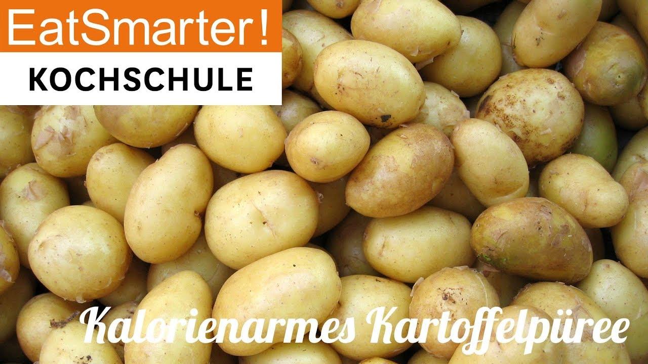 Kartoffelpuree rezept eat smarter