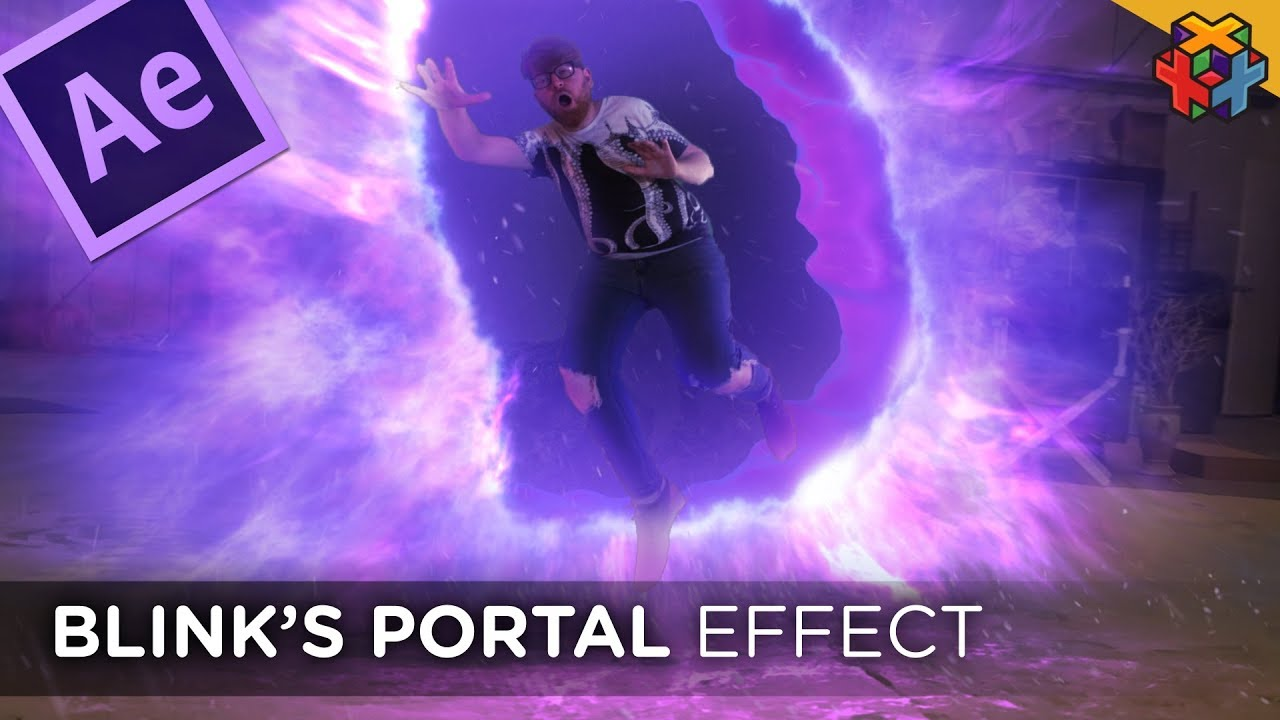 after effects Archives - Page 2 of 4 - Video Production News