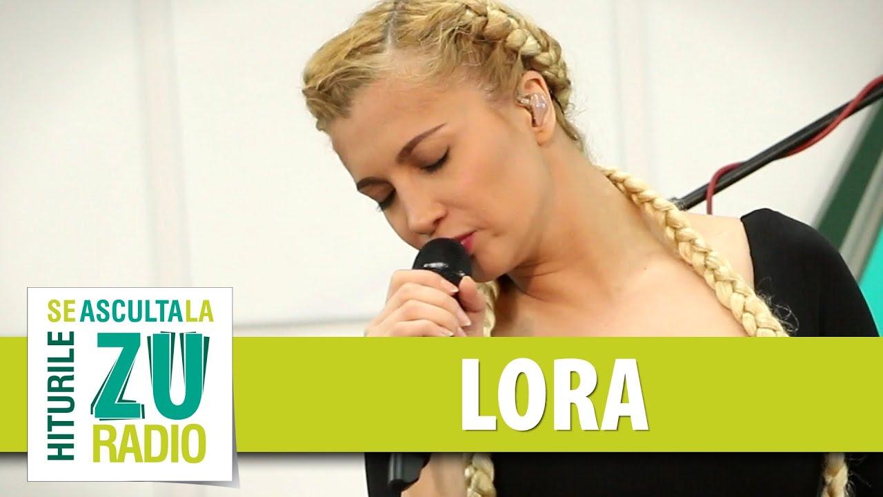 lora puisor live radio zu