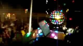Kermis 2008 Kom uit de kast (deel 5)