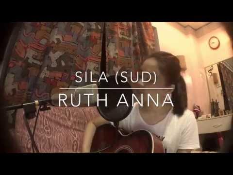 Sila (SUD) Cover - Ruth Anna