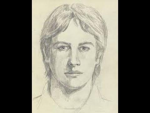 Cops Make Arrest In Infamous 'Golden State Killer' Case