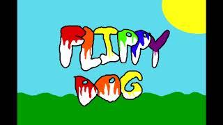 Flippy Dog
