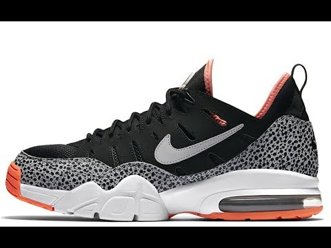 sale--nike-air-trainer-max-94-unboxing/review