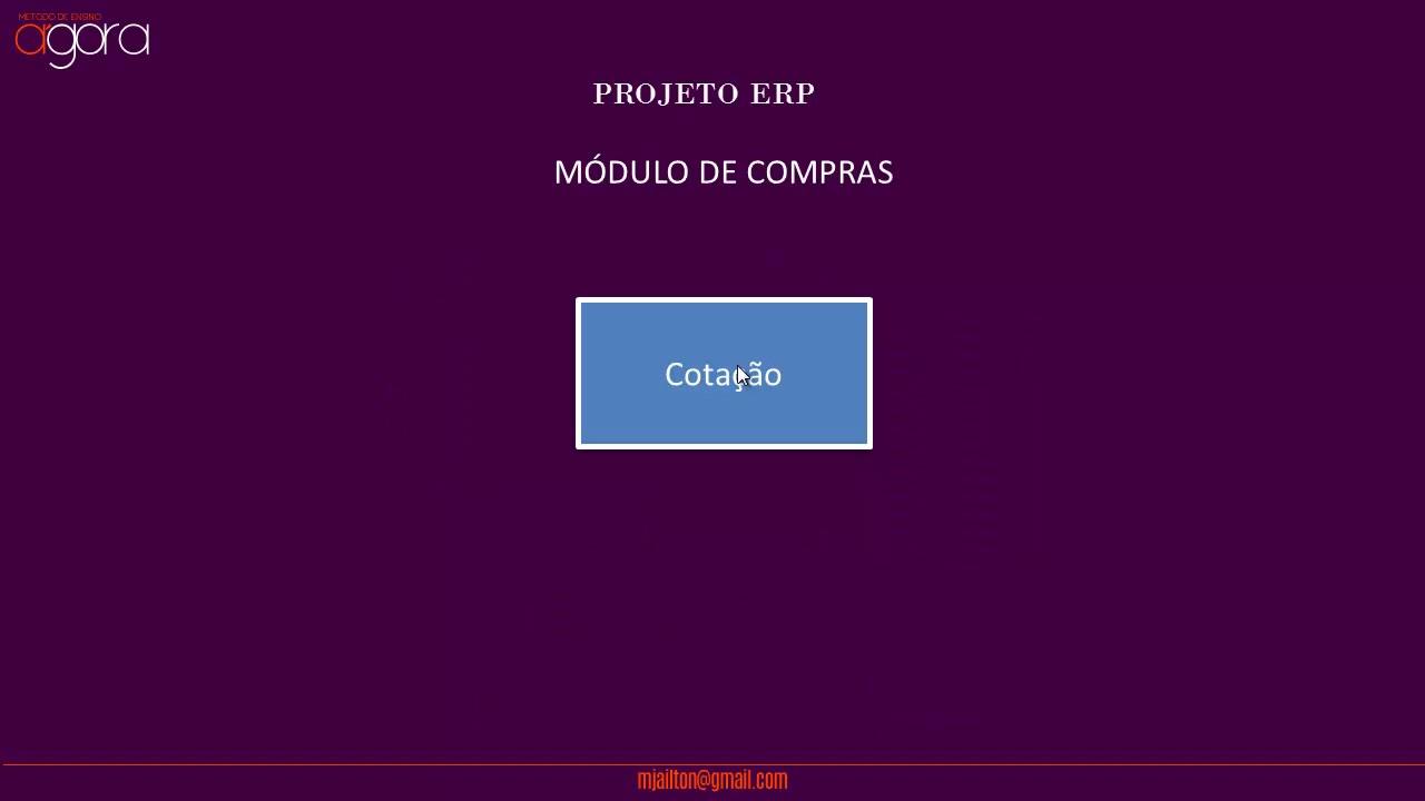 criando um site completo com php e mysql mjailton