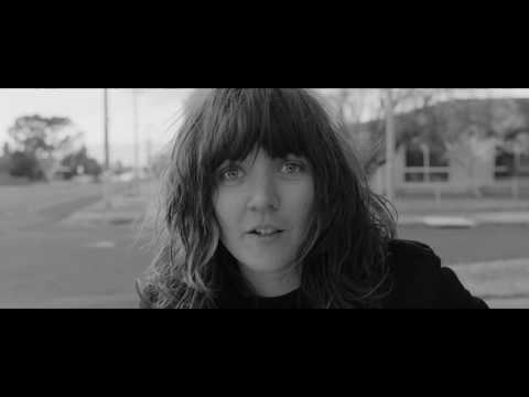 Courtney Barnett & Kurt Vile - Over Everything (Official Video)