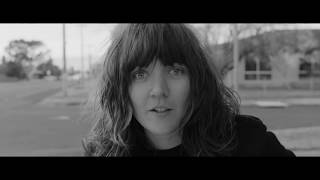 courtney barnett kurt vile over everything official video