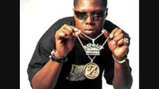 Z-Ro- Doing Just Fine