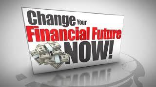 Make money with gdi -