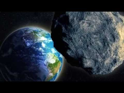 CONFIRMATION OF ASTEROID JUDGMENT