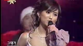 [2003.05.08] 베이비복스 - 나 어떡해 - Live