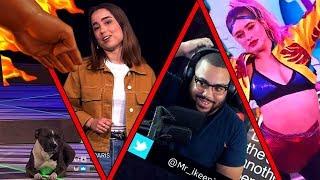 UBISOFT E3 2019 ROAST