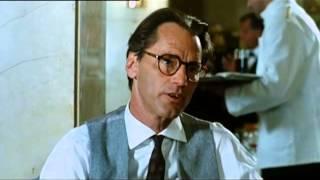 Homo Faber - DE/FR/GR 1991 - Trailer