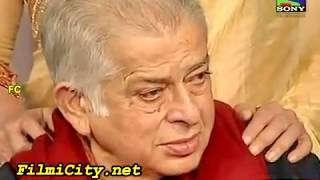 SHASHI KAPOOR FILMFARE  WILL BRING TEARS IN YOUR EYES   YouTube