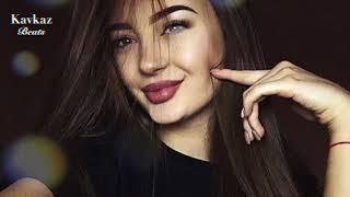 Красивая Песня 2018! ♛ ЧЕРНАЯ РОЗА ♛
