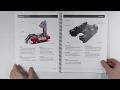 Graphic & Industrial Design Portfolio - Spokane Scholars