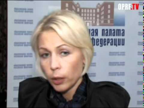 Школкина Надежда Васильевна